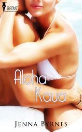 Aloha Kaua