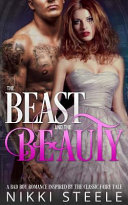 Download The Beast   the Beauty Book