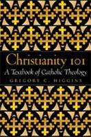 Christianity 101 PDF