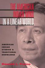 The American Indian Mind in a Linear World PDF