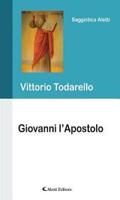 Giovanni l'Apostolo