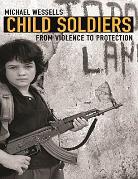 Child Soldiers PDF