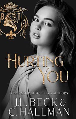 Hurting You