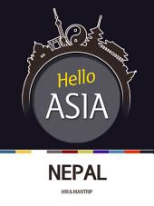 Hello Asia, Nepal: Nepal, respecting the holiness of every living soul