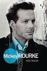 Mickey Rourke PDF