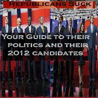 the republican con PDF
