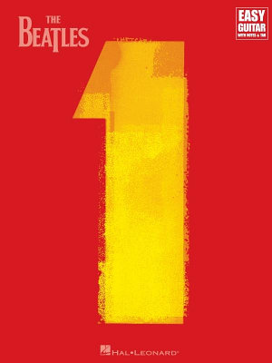 The Beatles   1  Songbook