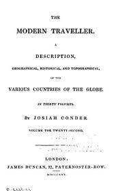 Africa: Volume 3