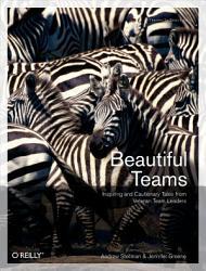 Beautiful Teams Book PDF