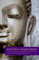 Sugata Saurabha PDF