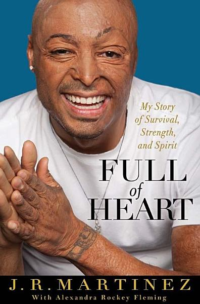 Download Full of Heart Book
