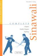 Complete Sinawali