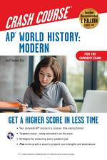 AP® World History