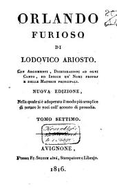 La secchia rapita, poema eroicomico: Volume 2
