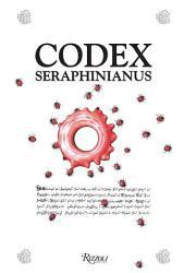 Codex Seraphinianus Book PDF