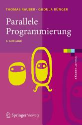 Parallele Programmierung PDF