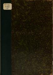 Documents pour servir à l'histoire des Lusignans de la Petite Arménie, 1342-1394