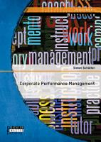 Corporate Performance Management PDF
