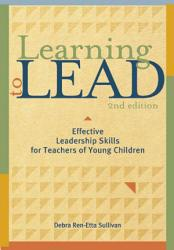 Learning to Lead, Second Edition