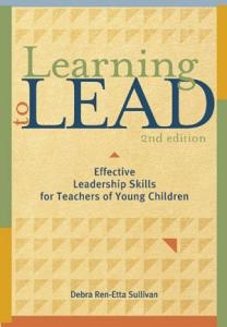 Learning to Lead  Second Edition Book
