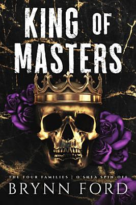 King of Masters