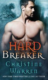 Hard Breaker: A Beauty and Beast Novel