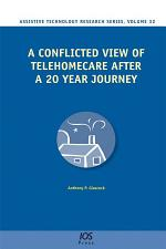 A Conflicted View of Telehomecare After a 20 Year Journey