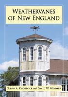 Weathervanes of New England PDF