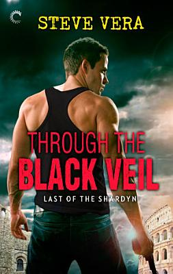 Through the Black Veil PDF