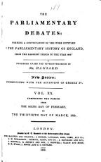 The Parliamentary Debates  official Report s       PDF