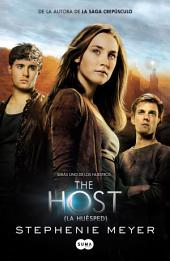 The Host: (La huésped)
