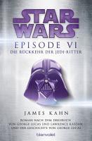 Star WarsTM   Episode VI   Die R  ckkehr der Jedi Ritter PDF