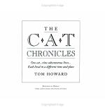 The Cat Chronicles PDF