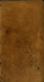 La storia della chiesa del Giappone ¬del ¬Padre ¬Giovanni ¬Crasset ¬della ¬Compagnia ¬di ¬Gesù: Volume 3