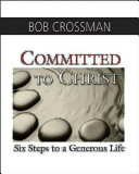 Committed to Christ PDF