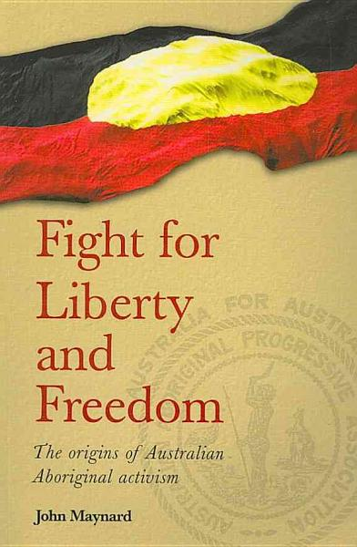 Download Fight for Liberty and Freedom Book
