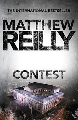 Contest PDF