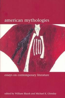 American Mythologies