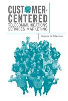 Customer centered Telecommunications Services Marketing PDF