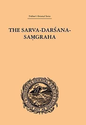 The Sarva Darsana Pamgraha PDF