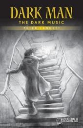 The Dark Music