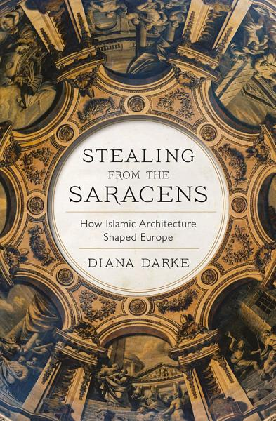 Download Stealing from the Saracens Book