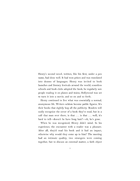 Download Beatrice And Virgil  may 10  Book