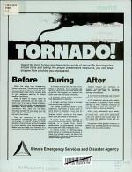 Tornado PDF