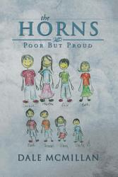 The Horns Book PDF