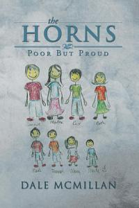 The Horns Book