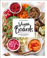 Vegan Boards PDF