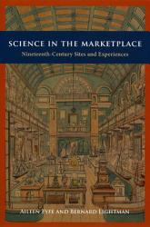 Science In The Marketplace Book PDF