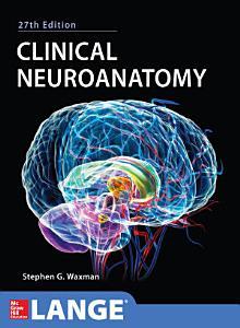 Clinical Neuroanatomy 27 E
