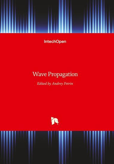 Wave Propagation PDF
